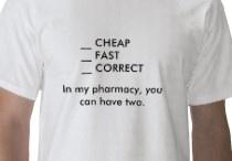 Pharmacy humor. / by Kelsey Williams