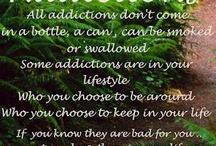 Favorite quotes / by Lauren McMillan