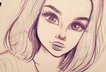 ♥People♥