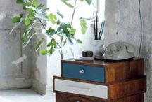 REpurposed-UPcycled-UPstyled / by Girl UPcycled Studio