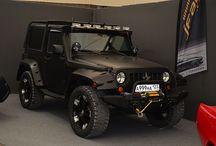 mi jeep