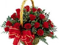 Buchete de flori inedite, create special pentru tine! / Trimite flori in Bucuresti care sa imbine un amalgam de stari si sentimente!
