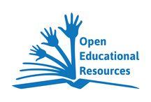 Recursos Educativos Abiertos / La revolución de los Recursos Educativos Abiertos permite el empoderamiento de los ciudadanos a través de la educación y la tecnología. Ésto no ha hecho más que empezar...