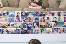 Photos Photos Photos!!
