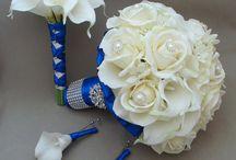 Wedding Ideas for Britt / by Danielle Dahlquist
