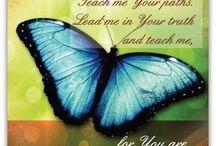 Psalmer