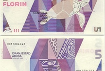 currency | form