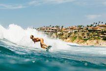 Surfen^^
