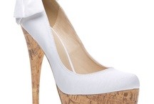 Shoes I'm in LOVE with