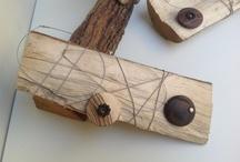 Pod Jewels designed by Silvia Guarnieri / POD - linea di gioielli disegnata da arch. Silvia Guarnieri Design sviluppata in collaborazione con Davide Aresi e DLB Gioielli