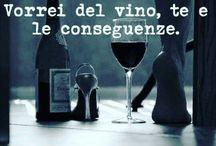 Winelover