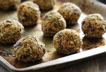Vegan/vegetarian recipies easy to prepare