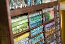 Beadss