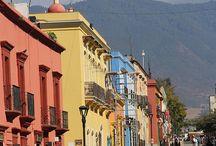 Mexico 2015