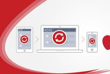 mobile application development in india
