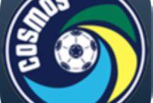 Wigan Cosmos Apps / Latest Wigan Cosmos Apps