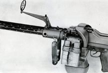 Luftwaffe Weapons / Ordenance used by the luftwaffe during WW2