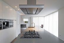 Korte Linschoten / House Korte Linschoten in Linschoten by Joost Woertman Architect. Pics by @svd_fotografie