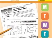 Geography Teaching / by Brandi Morgan