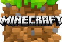 Koaeffect-Minecraft / Minecraft yazılarım ve videolarım.