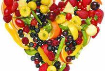 Dietetic Internship Resources / by Emily Sullivan