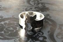 Rings & Things / Acessories