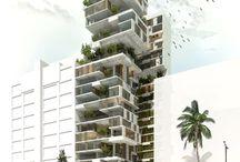 Hotel & Apartment