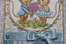 cute cards 2