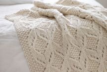Knitted Home