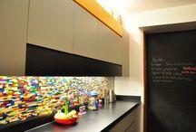 Kitchen / kitchen decorating,kitchen design ideas, mutfak dekorasyonu
