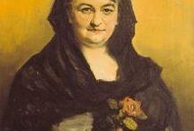 Pardo Bazán, Emilia (1851-1921) - La Santa de Karnar / SPAN339 - Brigham Young University