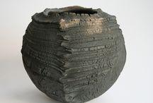stengods / keramik