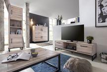 Möbelserie - Solidon / Hier kommen Sie zur Serie: https://www.moebel-ideal.de/moebelserien/solidon/
