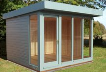 ha-studio sheds