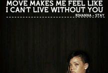 Lyrics&songs