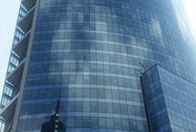 Edificios / Titanium La Portada, Santiago