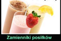 Alkaliczny styl życia - zdrowie / Zdrowie, suplementy zamienniki posiłków i kosmetyki. strona o suplementach fitline http://suplementy.totalfreedom.pl Zamienniki posiłku Proshape All in One http://zamiennikposilku.pl/ Kosmetyki Beauty Line http://lifecosmetics.pl/ Cellreset http://grupatf.com.pl/cr