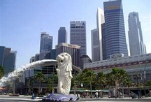 Singapore / Singapore, an island city-state off southern Malaysia, is a global financial centre with a tropical climate and multicultural population of 5.4 million people.