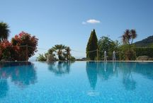The best pools in Centro de Portugal!☼