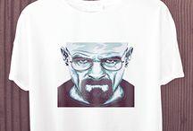 TSHİRT / Kişiye Özel Tasarım Tshirtler