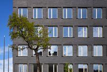 Pelčák a Partner Architekti