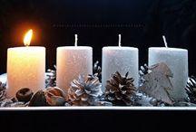 Karácsony - Xmas