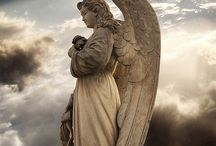 every thing angels