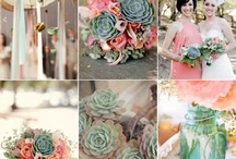 Wedding / by Kelly Montgomery