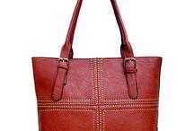 Fantastic Bags