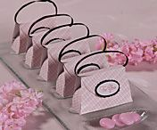 Favour Boxes and Packaging