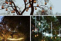 event&wedding idea