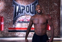 TapouT XT Videos / Workouts, success stories, testimonials, inspiration and more videos from TapouT XT / by TapouT XT