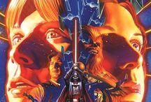 Arte De Guerra De Las Galaxias