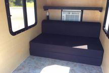 teardrop campers dream